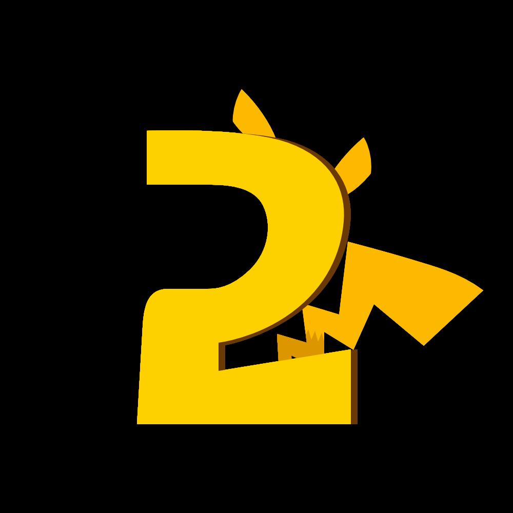 Pokétwo