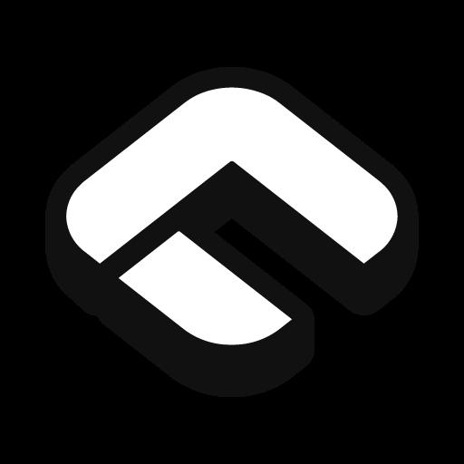 Autocode - Build Discord Bots
